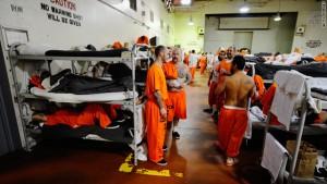 prison pic.2
